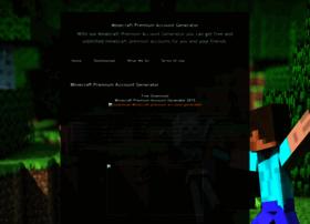 minecraftpremiumacc4free.blogspot.com