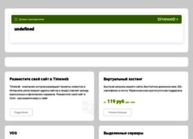 minecraftru.ru