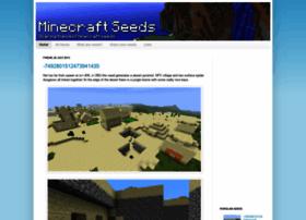 minecraftseeds.info