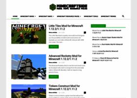 minecraftside.com