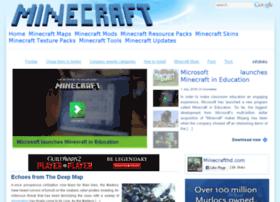 minecraftstores.com