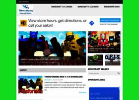 minecraftt.org