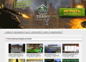 minecraftweb.ru