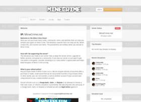 minecrimenetwork.buycraft.net