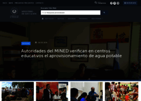 recibo de pago websites and posts on ministerio de educacion recibo de