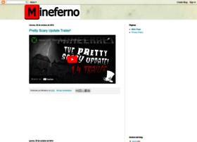 mineferno.blogspot.in