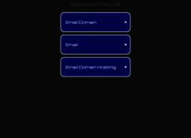 mineocityhosting.com