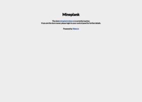 mineplank.buycraft.net
