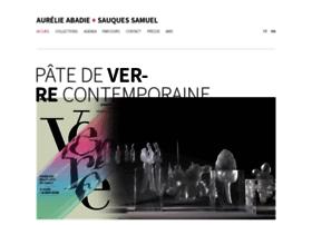 mineral-design.com