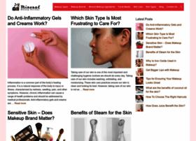 mineral-makeup-reviews.com