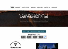 mineralclub.ca