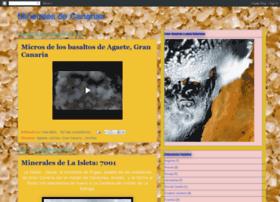 mineralescanarios.blogspot.com