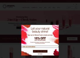 mineralfusion.com