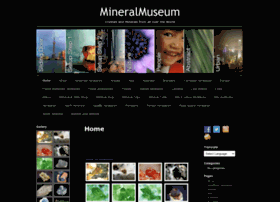 mineralmuseum.eu