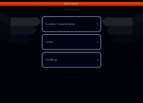 mineralnie.pl