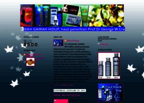 mineralsinergi.blogspot.com