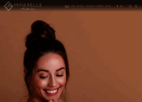 minerelle.com.au