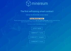 minereum.com