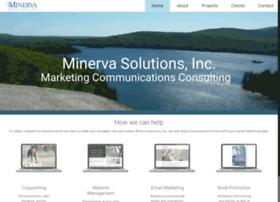 minerva-inc.com