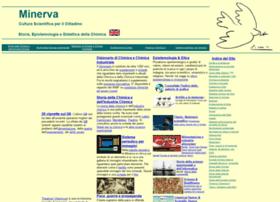 minerva.unito.it