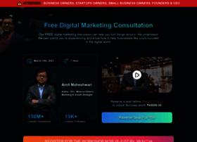 minervainfocom.com