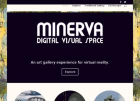minervavr.com