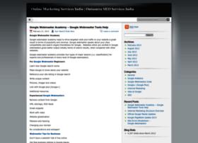 minervawebsolutions.wordpress.com