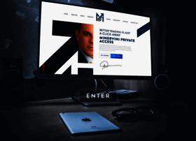 minervini.com
