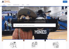 mines.orgsync.com