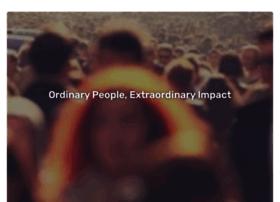 minesactioncanada.org