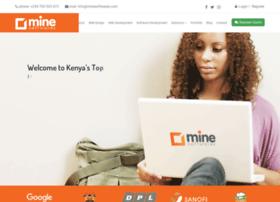 minesoftwares.com
