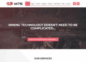 minetechservices.com