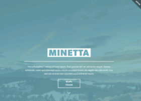 minetta-theme.splashthat.com