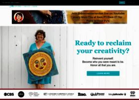 minetteriordan.com