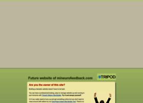 mineurofeedback.com.tripod.com