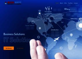 minewave.com