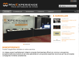 minexperience.com