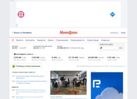 minfin.ua