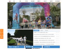 minfu.org.cn