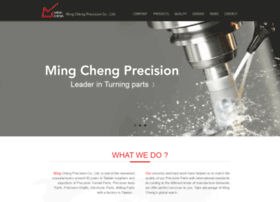 ming-cheng.com.tw