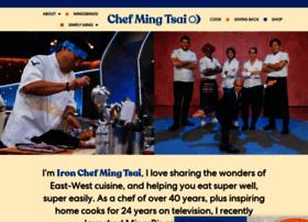ming.com