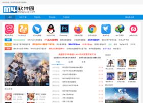 ming4.com