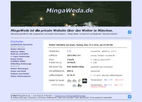mingaweda.de