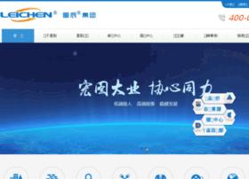 mingchun.com