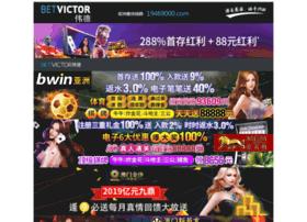 mingdao138.com