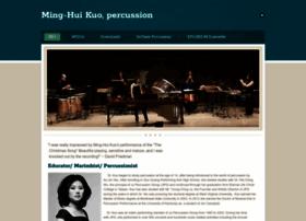 minghuikuo.com