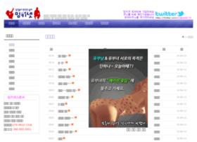 mingkying.com