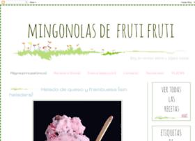 mingonolas.blogspot.com