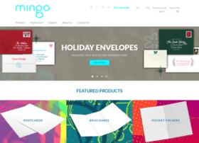 mingopress.com