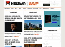 mingtiandi.com